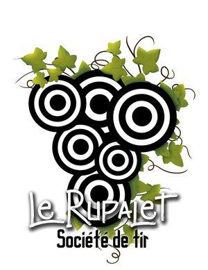 Tir sportif Le Rupalet