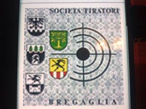 Società Tiratori Bregaglia