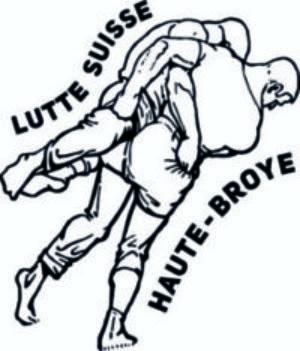 Club des lutteurs de la haute-broye