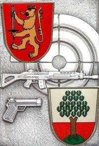 VSLK Frauenfeld