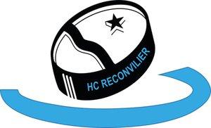 HC Reconvilier