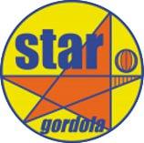 Star Gordola Basket