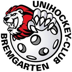 UHC Bremgarten