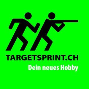 TargetSprint-Team SG-Hombrechtikon