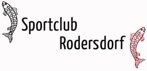 Sportclub Rodersdorf