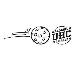 UHC Waldkirch-St.Gallen