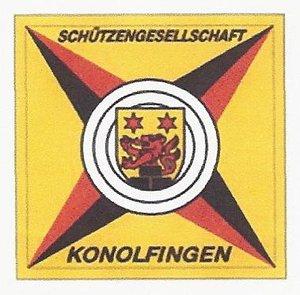Schützengesellschaft Konolfingen
