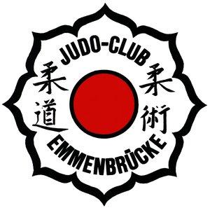 Judo Club Emmenbrücke