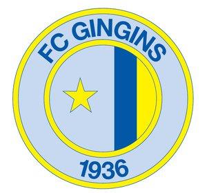 FC Gingins