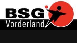 BSG Vorderland