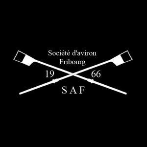 Société d'aviron Fribourg (SAF)