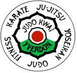 Judo-Kwai Yverdon