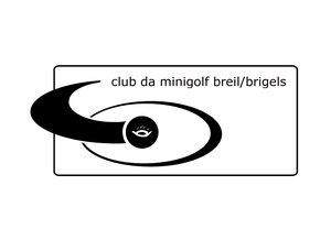 Club da Minigolf Breil/Brigels