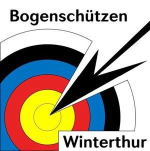Bogenschützen Winterthur