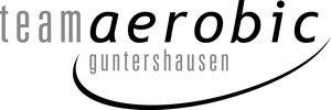 Teamaerobic Guntershausen