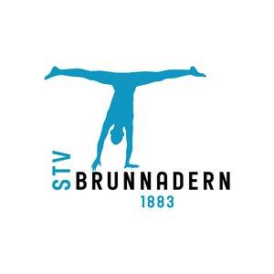 STV Brunnadern