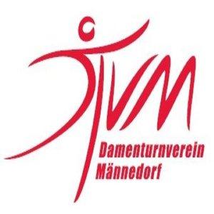 DTV Männedorf