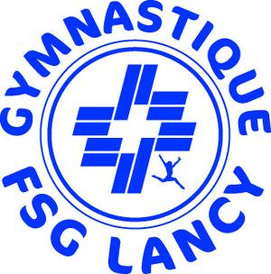 FSG LANCY
