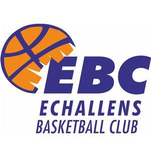Echallens Basket Club