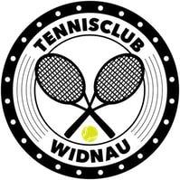 TC Widnau
