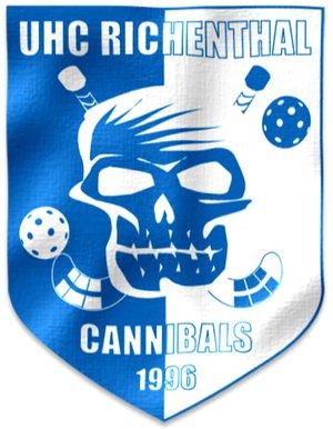 UHC Richenthal Cannibals
