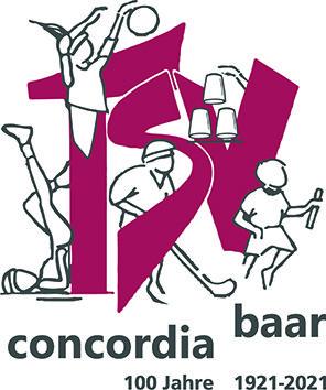 TSV Concordia Baar