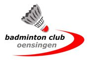 Badminton-Club Oensingen