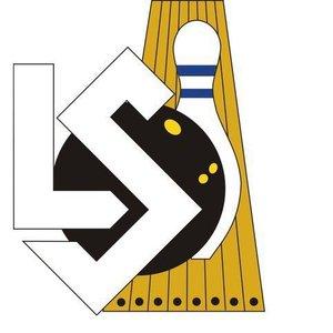 Lausanne-Sports Bowling Club