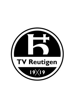 Turnverein Reutigen