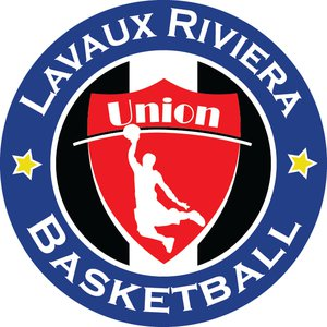 Union Lavaux Riviera Basket