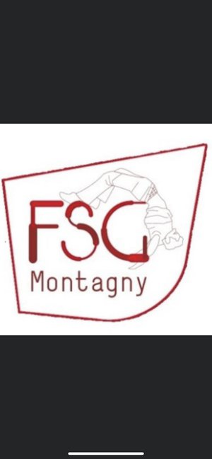 FSG Montagny