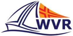 Wassersport-Verein Richterswil