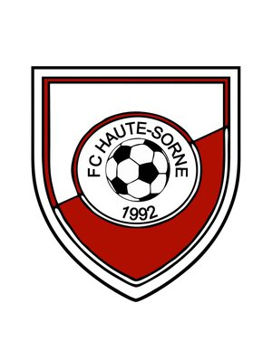 FC Haute-Sorne