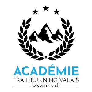 Académie Trail Running Valais