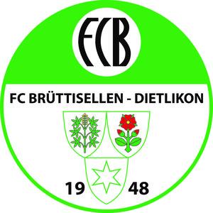 FC Brüttisellen-Dietlikon