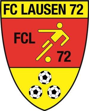 FC Lausen 72