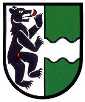 Hornussergesellschaft Rohrbachgraben