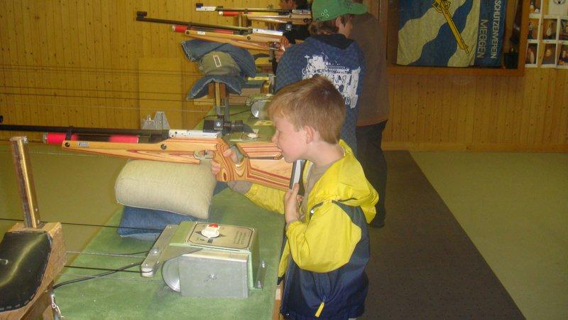 Schützenverein Meggen