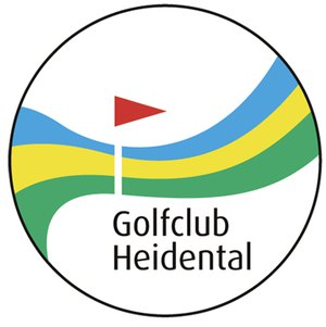 Golfclub Heidental Juniorenabteilung