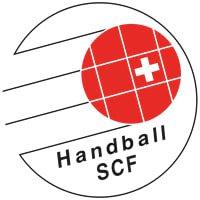 Sportclub Frauenfeld