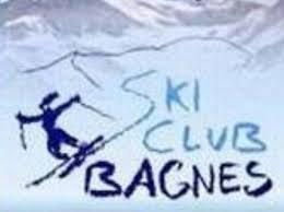 ski club Bagnes