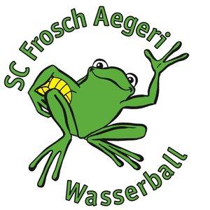 SC Frosch Ägeri