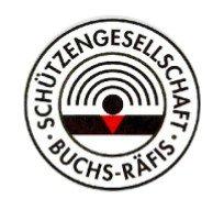 SG Buchs-Räfis