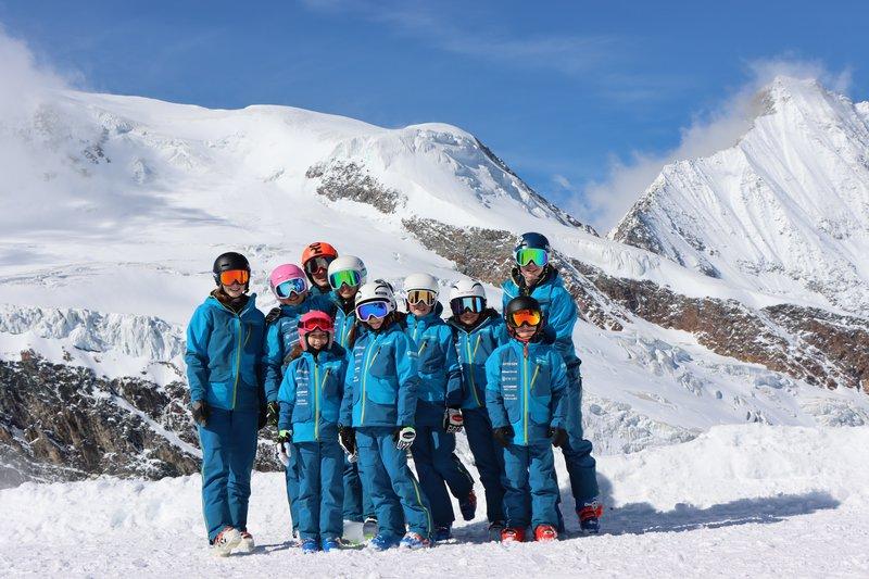 Skiclub Hochstuckli-Sattel