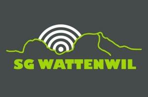 Schützengesellschaft Wattenwil