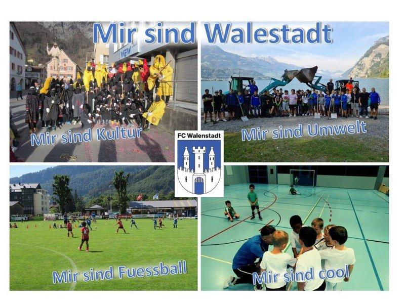 FC Walenstadt