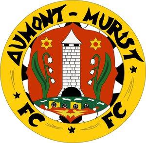 FC Aumont/Murist