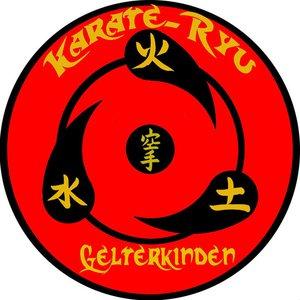Karate-Ryu Gelterkinden