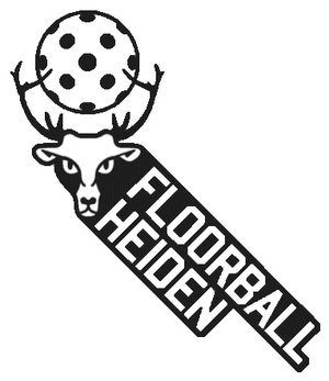 Floorball Heiden