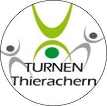 Turnen Thierachern